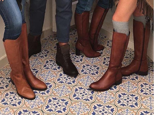boots-bata