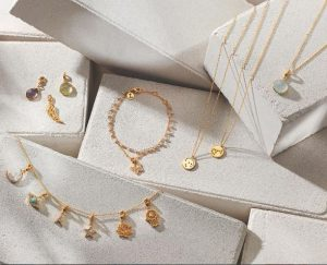 jewelry-accessorize