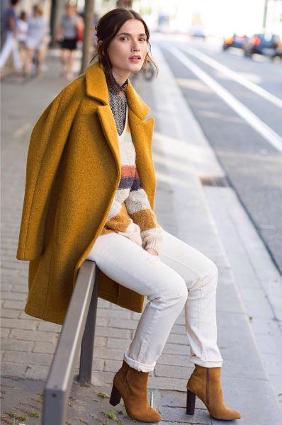 mustard-coat-promod