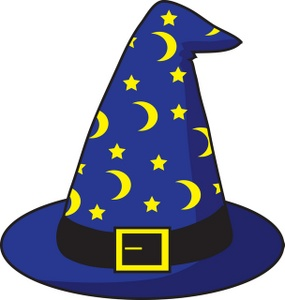 Wizard Hat Clipart 1 The Duke Gozo Click on thumbnail to view full image. wizard hat clipart 1 the duke gozo