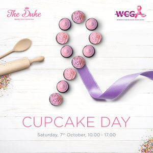 Bake Day - FB Post