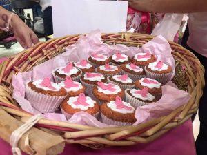 Bake Sale 4