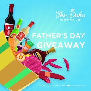 fathers-day-the-duke-gozo